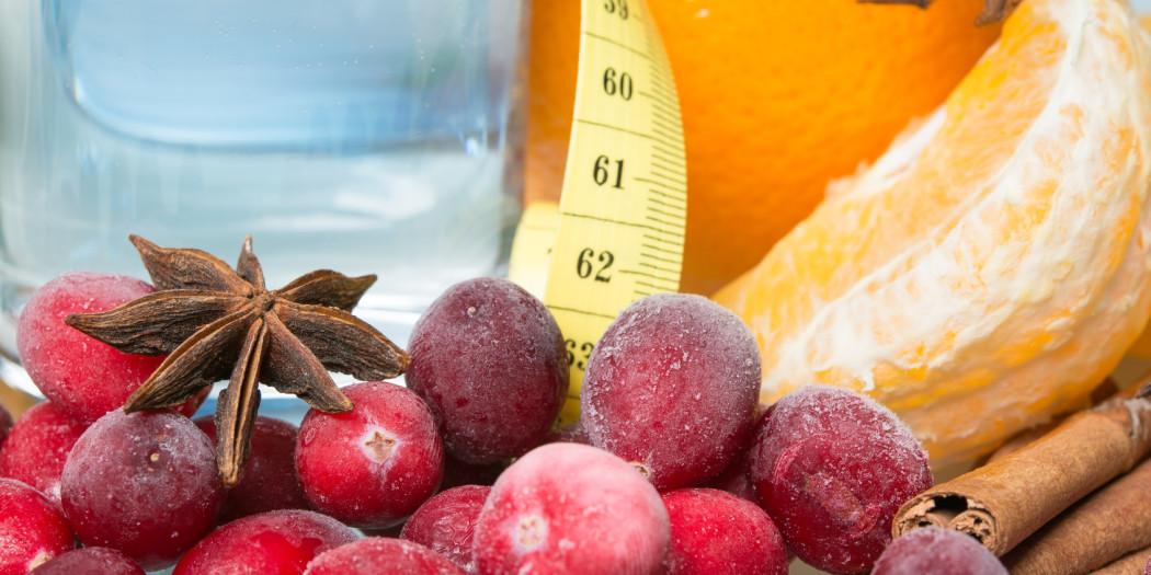 Indeks glikemiczny w diecie