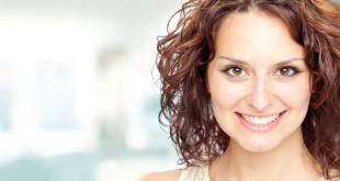 Profilaktyka raka u kobiet