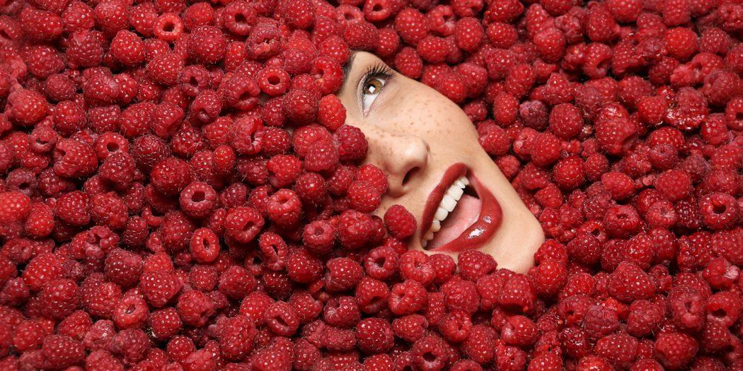 Antyutleniacze w diecie