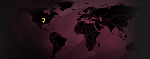 Cyberepidemia w służbie zdrowia | fot.: Materiał partnera zewnętrznego