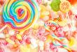 jak żyć z cukrzycą