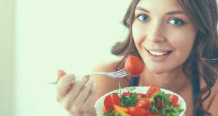 Dieta aktywnych