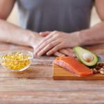 Zawartość tłuszczu w diecie nie powinna przekraczać 30% wartości energetycznej całodziennej diety | fot.: Fotolia