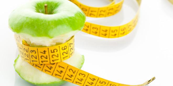Dieta moywacja