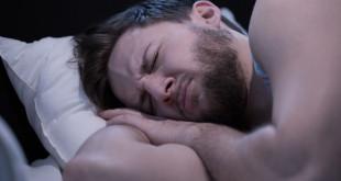 Odpowiednio długi sen to 7-8 godzin dziennie | Fot.: Fotolia