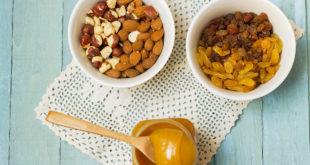 Miód manuka – nowozelandzkie źródło zdrowia