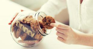 Kryzysy podczas diety