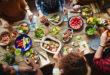 Jedzmy mniej mięsa