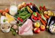 Nowa piramida żywienia i aktywności fizycznej