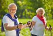 GUS prognozuje, że za 35 lat emeryci będą stanowić niemal 1/3 całej populacji Polski | fot.: Fotolia