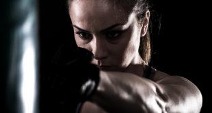 sport dla zdrowia