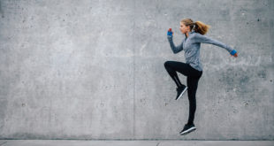 trening zdrowotny
