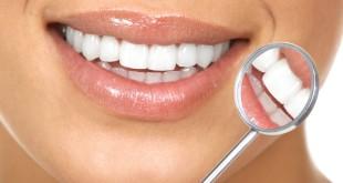 Zadbane zęby podstawa pieknego uśmiechu