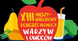 kongres warzyw i owoców